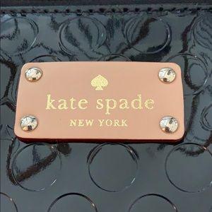 Kate Spade black purse!  Like new!!